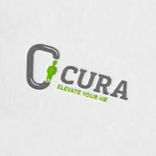 Small Business Spotlight - Cura  HR Consulting - Jessica Junker