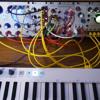 Rambling Keys And Chords
