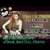 Konco Turu _Remix_BreakBeat✓ #Santai_//By_[SBD] Rudyy Remix™