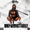 DJJUNKY PRESENTS - UNPREDICTABLE DANCEHALL MIXTAPE 2018
