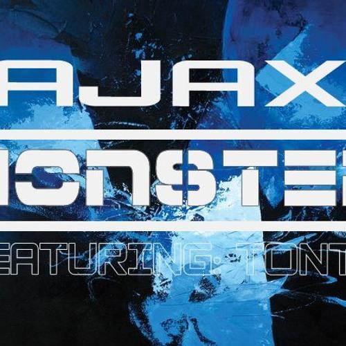 Monster | Ajax