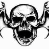 SAI MALIMA - Warmness On The Soul (Avenged Sevenfold Cover)