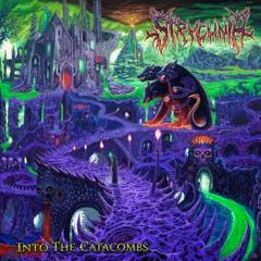 Into The Catacombs (Full Album) 2018