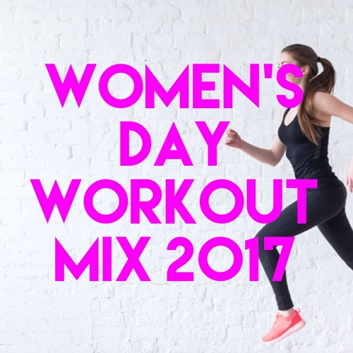 Women's Day Workout 2017