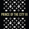 Prince of the City III