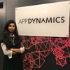 #79: Ghazal Asif - VP of Worldwide Channels Sales at App Dynamics
