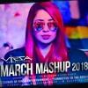 March Mashup 2018    Virsa Entertainment Inc.