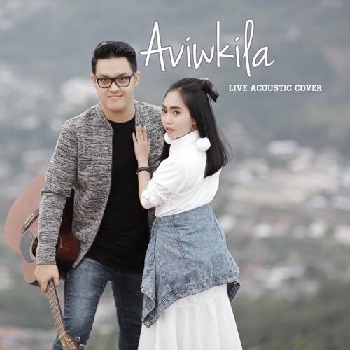 Azmi - Pernah (Aviwkila Cover)