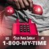 1-800-273-8255 [Remix]