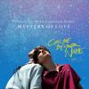 Mystery of Love - Sufjan Stevens (jeaneiffel remix)