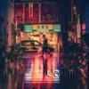 Butterfly (Prologue Mix) - BTS (Lo-Fi / Rain)