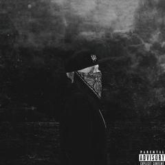 UNAVERAGE GANG x BLACK SMURF - ANTHRAX [Prod. LUCKY LUGER]