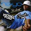 Ne-Yo - So Sick (Jezzah & Michael Pugz Bootleg)| Free Download