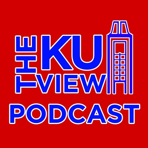 Episode 32 - Udoka's absence didn't stop Kansas from advancing