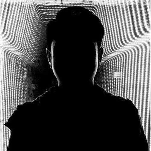 The Blacklight Special - Eliot Han
