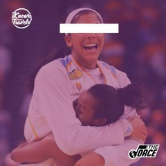 March Madness: A Mix Series