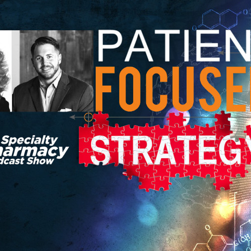 Patient Focused Strategy: Heritage Biologics - PPN Episode 567