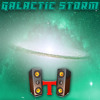 TMT Music - Galaxy Storm [FREE Music & FLP Project]