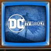 Gotham S:4 | A Dark Knight: A Beautiful Darkness E:13 | AfterBuzz TV AfterShow