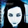 Pop Culture History Podcast Episode 74-  Evanescence Fallen Album