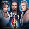 Dr. Kavarga Podcast, Episode 905: WWE Fastlane 2016 Review