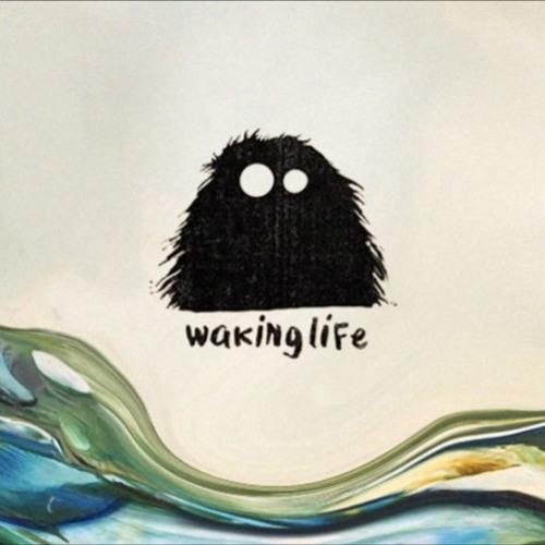 Waking Life 2018 Line Up Playlist