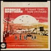 Brookes Brothers - So Many Times (Blaine Stranger Remix)