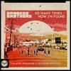 Brookes Brothers - Now I'm Found (Hillsdom Remix)