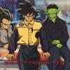 Goku Ft. Thomas West