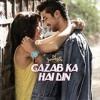 Gazab Ka Hai Din - REMIX MIX 2018 - dJkunaL mIx