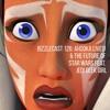 BizzleCast 126: Ahsoka Tano, the Rebels finale, & the future of Star Wars feat. Jedi Geek Girl