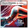 Jay Goodall, Matt Wade - Drug Pusher (Original Mix) [Top Notch Digital]
