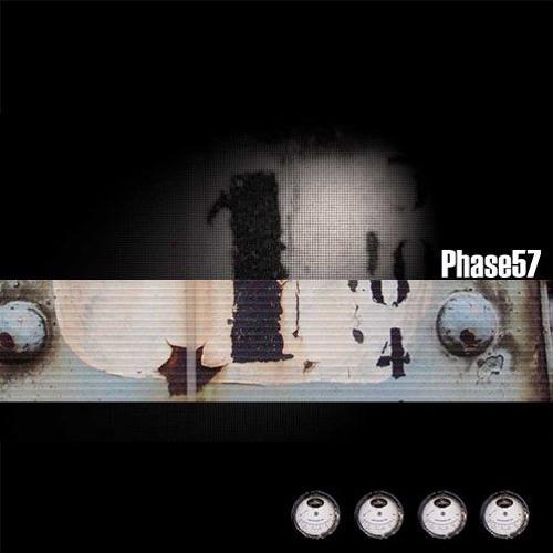 phase57