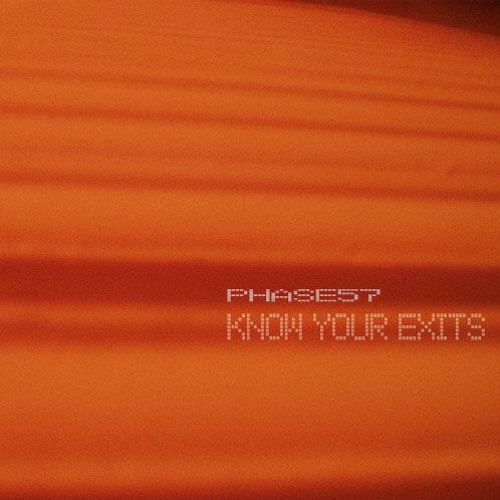 know-your-exits