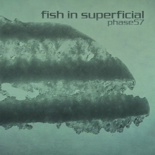 fish-in-superficial