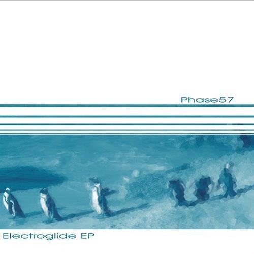 electroglide EP