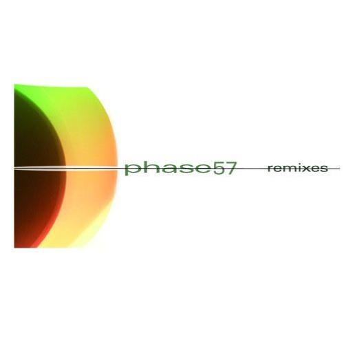 phase57 remixes