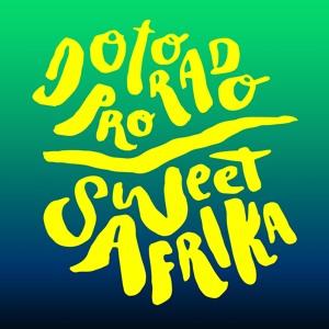 Download lagu Dotorado Pro Sweet Afrika (6.45 MB) MP3