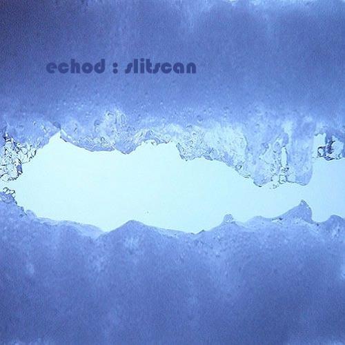 slitscan