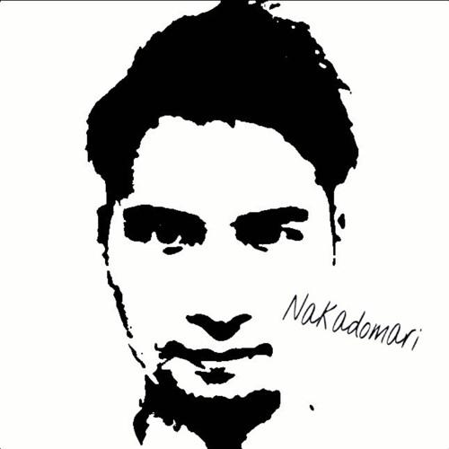 Nakadomari