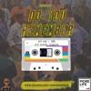 DO YOU REMEMBER OLD SKL 2000's HIP HOP & RNB // MIX BY NASSEN