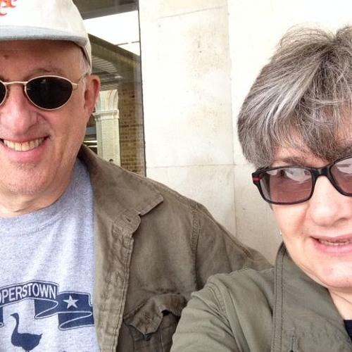 Rob Edelman/Audrey Kupferberg/Friday, March 9, 2018