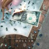 Focus Fire - Dollar