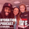 Hydration Podcast