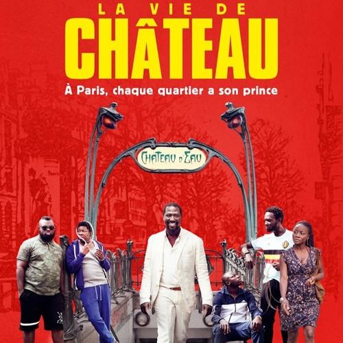La Vie De Château - 1