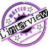 Interview de Didier Barbelivien chez Matt - RLS