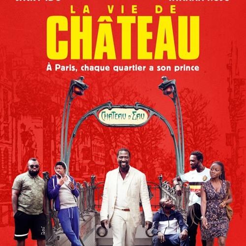 La Vie De Château - 5