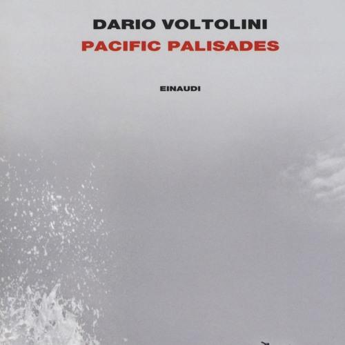 Pacific Palisades -1