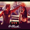 Baaghi 2 - O Saathi Video Song _ Tiger Shroff _ Disha Patani _ Arko _ Ahmed Khan.mp3