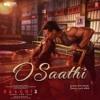 O Saathi | Baaghi 2 | Atif Aslam | 320Kbps | Tiger Shroff | Disha Patani | Fuad Fame Mix